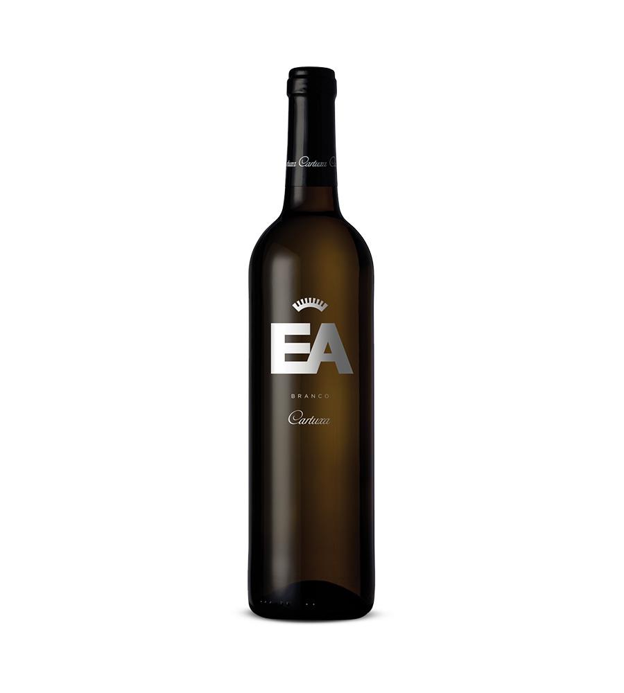 Vin Blanc EA 2018, 75cl Alentejo