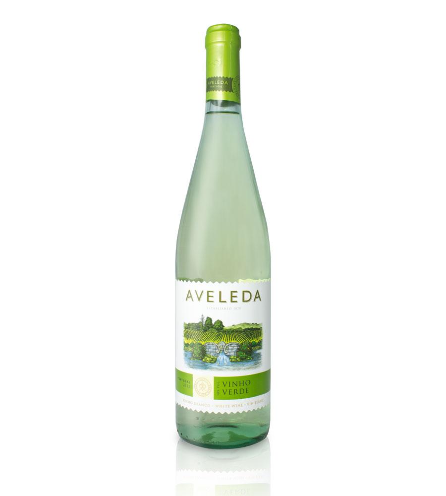Vinho Verde Aveleda Fonte 2018, 75cl Vinho Verde DOC