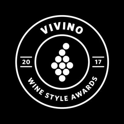 Vivino Wine Style Awards