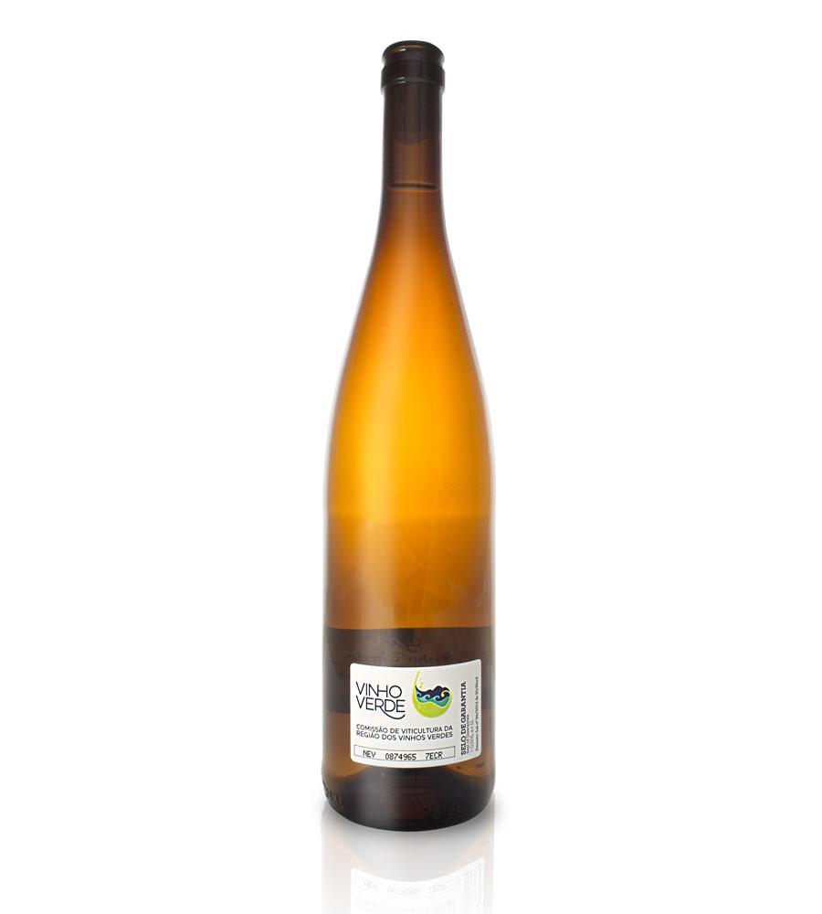 Vinho Verde Provam 75cl Vinhos Verdes