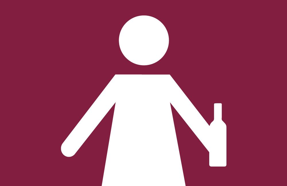 Le Vin Préféré des Femmes