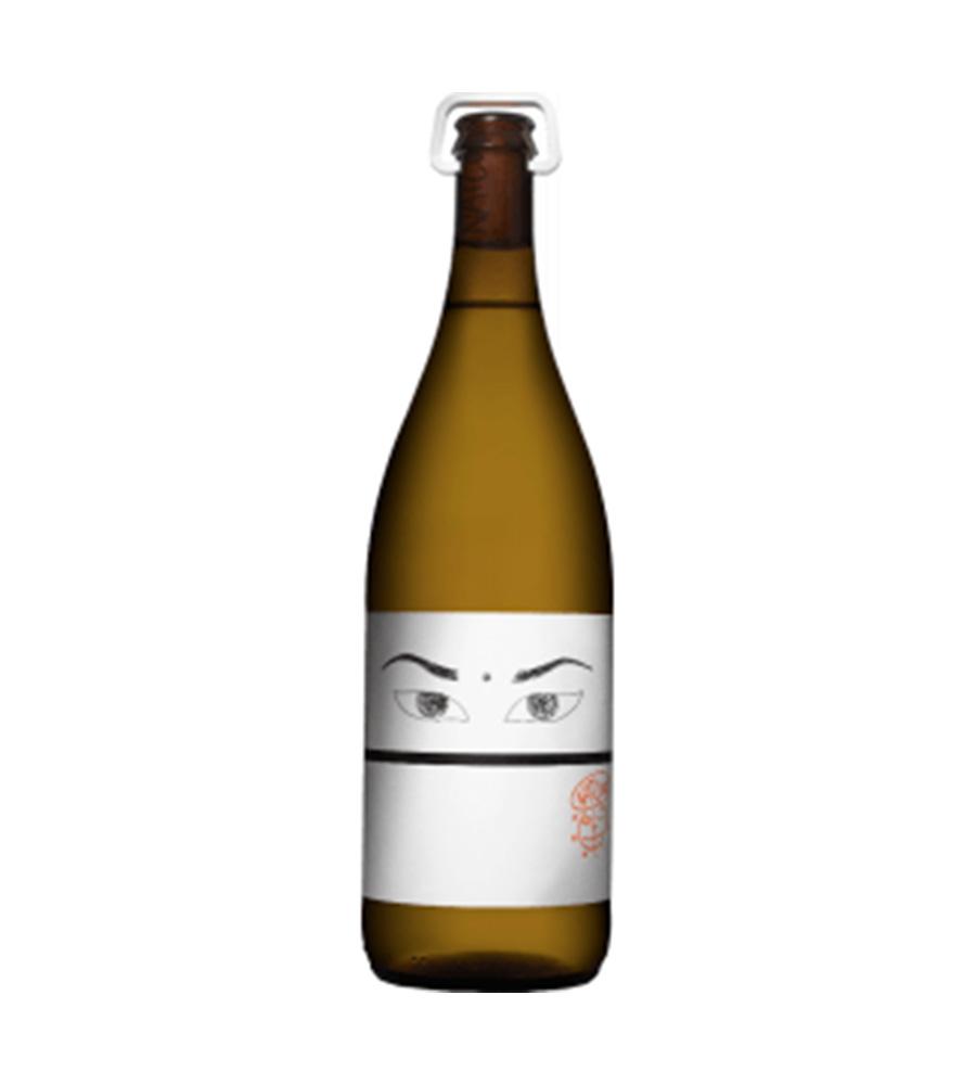 Vin Blanc Niepoort Nat Cool 2020, 1l Vinhos Verdes