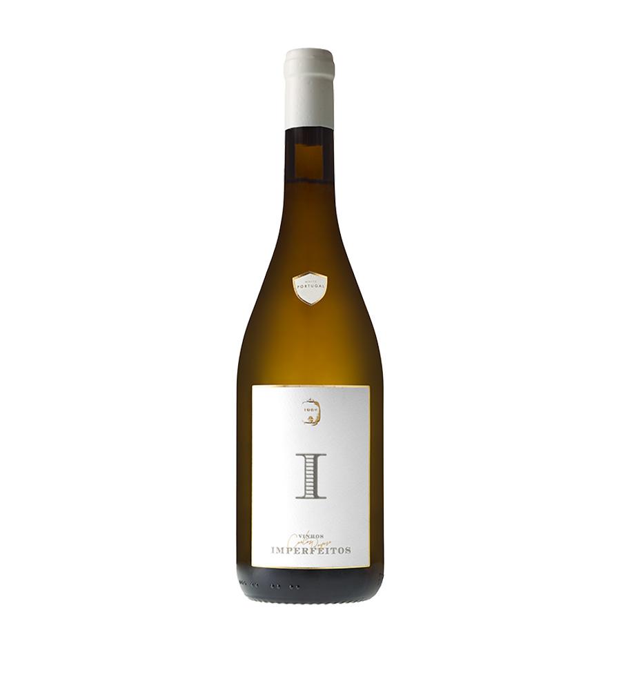 Vin Blanc Vinhos Ímperfeitos I 2018, 75cl Dão