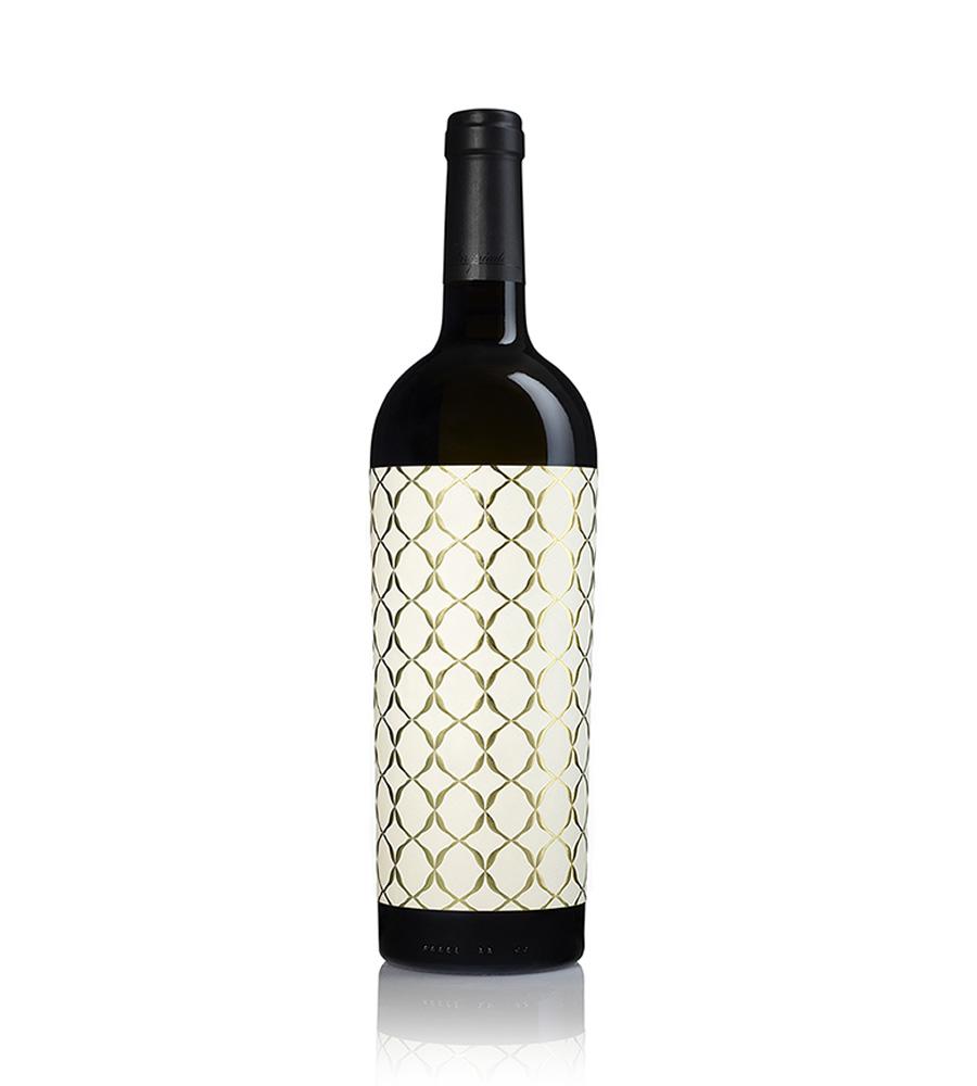 Vin Blanc Arrepiado Collection 2018, 75cl Alentejo