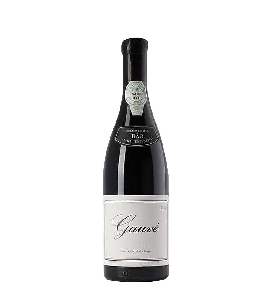 Vin Rouge Gauvé 2015, 75cl Dão