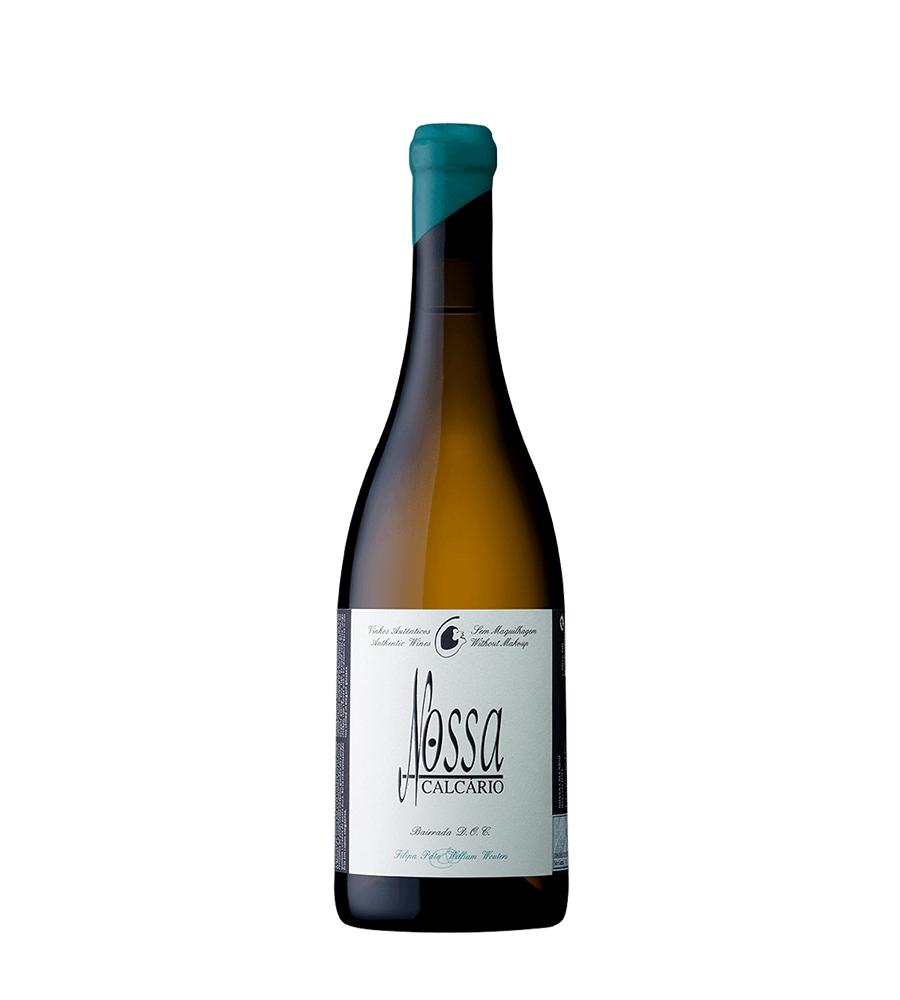 Vin Blanc Filipa Pato Nossa Magnum 2016, 1,5l Bairrada